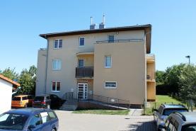 Prodej, byt 2+kk, 45 m2, Praha 9- Vinoř, garáž