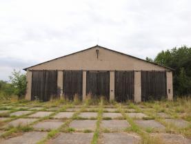 Prodej, zemědělský objekt, Zbyslav