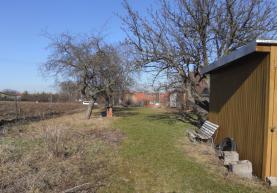 pozemek (Prodej, pozemek, 1404 m2, Doubravčany), foto 2/10
