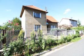 Prodej, rodinný dům, 97 m2, Tmaň