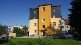 Pronájem, byt 1+kk, Liberec, ul. Havlíčkova