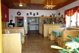 restaurace (Prodej, restaurace, Bozkov, Semily), foto 4/17