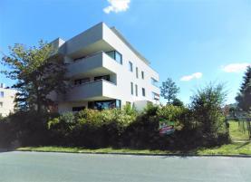Pronájem, byt 3+kk, 84 m2, Kostelec nad Černými lesy