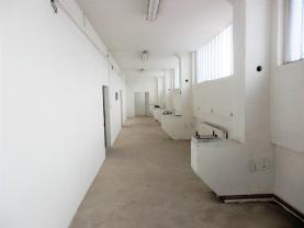 (Prodej, výrobní objekt, 2229 m2, Velká Hleďsebe), foto 4/50