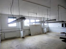 (Prodej, výrobní objekt, 2229 m2, Velká Hleďsebe), foto 3/50