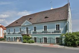 (Prodej, hotel, pivovar, Plzeň, ul. Truhlářská), foto 2/46