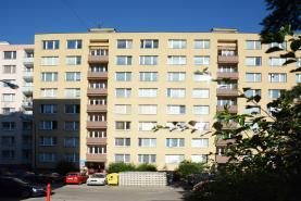 Prodej, byt 2+1, 69 m2 Benešov, ul. na Bezděkově