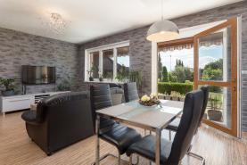Prodej, rodinný dům, 138 m2, Mohelnice, ul. Za Stadionem