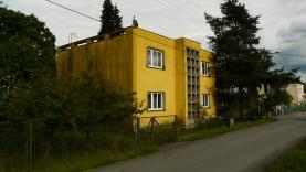 Prodej, rodinný dům, 155 m2, Havířov
