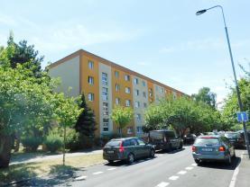 Prodej, byt 2+1, 55 m2, DV, Most, ul. Zdeňka Fibicha