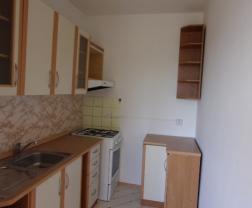 Prodej, byt 1+kk, 30 m2, Havířov, ul. Jaroslava Vrchlického