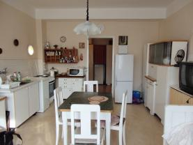 Prodej, byt 2+kk, 57m2, OV, Praha 4, Podolí
