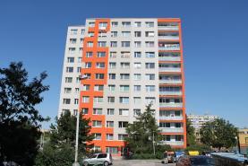 Prodej, byt 2+kk, 45 m2, OV, Praha 5, Stodůlky