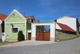 (Prodej, 2x rodinný dům, 370 m2, Chržín), foto 2/19
