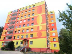 Prodej, byt 3+1, 67 m2, Ústí nad Labem