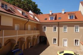 Prodej, byt 1+kk, 29m2, Mladá Boleslav