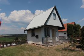 Prodej, chata, Velichovky