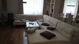 Prodej, byt 4+kk, 136 m2, Moravská Ostrava