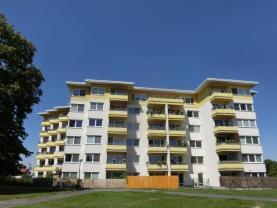 Prodej, byt 1+kk, 45 m2, Hlučín, ul. Viléma Balarina