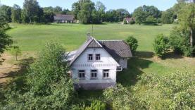 Prodej, rodinný dům, Košťálov - Kundratice