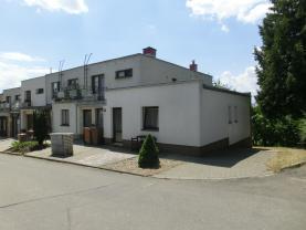 Prodej, rodinný dům, Žďár nad Sázavou