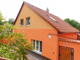 Prodej, rodinný dům, Kladno, ul. Kolmistrova
