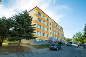 Prodej, byt 2+kk, 50 m2, Votice, okr. Benešov