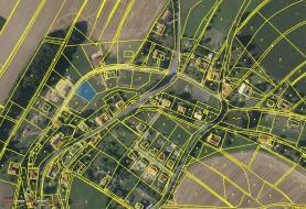 Prodej, stavební parcela, CP 838 m2, Sloupnice
