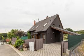 Prodej, rodinný dům, 878 m2
