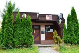 Prodej, restaurace, Dvůr Králové nad Labem
