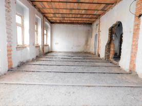 (Prodej, dům, 179 m2, Sokolov, ul. U Divadla), foto 4/46