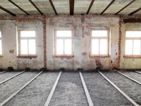 (Prodej, dům, 179 m2, Sokolov, ul. U Divadla), foto 3/46