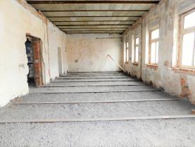 (Prodej, dům, 179 m2, Sokolov, ul. U Divadla), foto 2/46