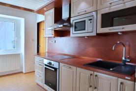 Prodej, byt 2+1, Liberec, Jeřáb