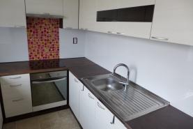 (Prodej, byt 3+1, 63 m2, Havířov, ul. Dlouhá třída), foto 3/14