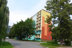 Prodej, byt 3+1, 63 m2, Havířov, ul. Dlouhá třída