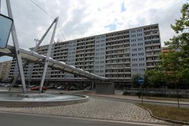 Prodej, byt 3+1, 99 m2, Hradec Králové, ul. třída E. Beneše