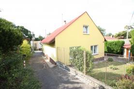 Prodej, rodinný dům, 5+1, 474 m2, Běloky