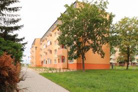 Prodej, byt 2+1, 54 m2, Znojmo, ul. Pražská sídliště