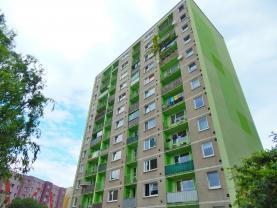 Prodej, byt 5+1 a větší, 98 m2, Česká Lípa, ul. Brněnská