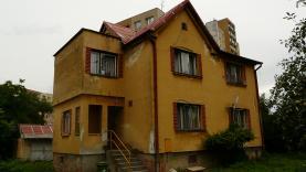 Prodej rodinný dům, 515 m2, Havířov, ul. Heleny Malířové