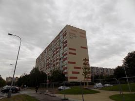 Prodej, byt, 3+kk,, 58 m2, OV, Praha 8 - Bohnice