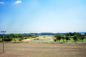 Prodej, pozemek 11 478m2, Ždánice-Krymlov