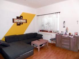 Prodej, rodinný dům, 300 m2, Bruntál