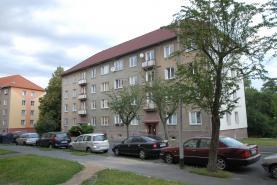 Prodej, byt, 2+1, 53 m2, OV, ul. Heyrovského, Sokolov