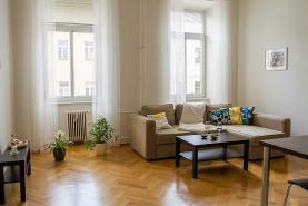 (Prodej, byt 2+kk, 67 m2, Brno, ul. Slovákova), foto 2/9