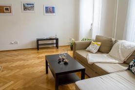 (Prodej, byt 2+kk, 67 m2, Brno, ul. Slovákova), foto 4/9