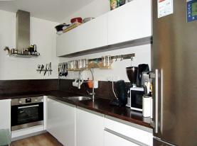 (Prodej, byt 3+kk, 85 m2, Praha 5 - Stodůlky), foto 4/15