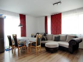 (Prodej, byt 3+kk, 85 m2, Praha 5 - Stodůlky), foto 2/15