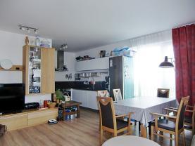 (Prodej, byt 3+kk, 85 m2, Praha 5 - Stodůlky), foto 3/15